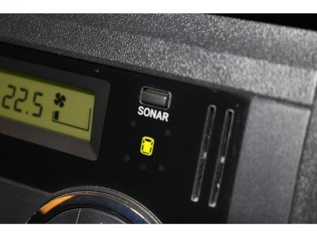 ロングスーパーGLプライムセレ FIAMAサイドオーニングF45S(16枚目)