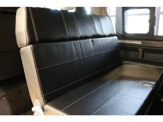 「トヨタ」「ハイエース」「ミニバン・ワンボックス」「富山県」の中古車4
