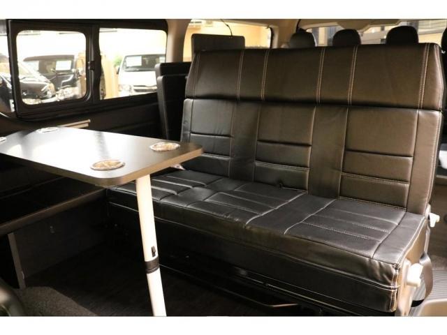 「トヨタ」「ハイエース」「ミニバン・ワンボックス」「富山県」の中古車12