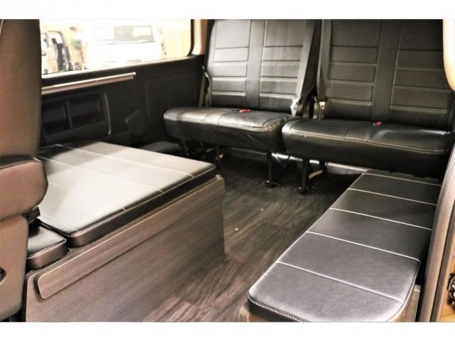 「トヨタ」「ハイエース」「ミニバン・ワンボックス」「富山県」の中古車11