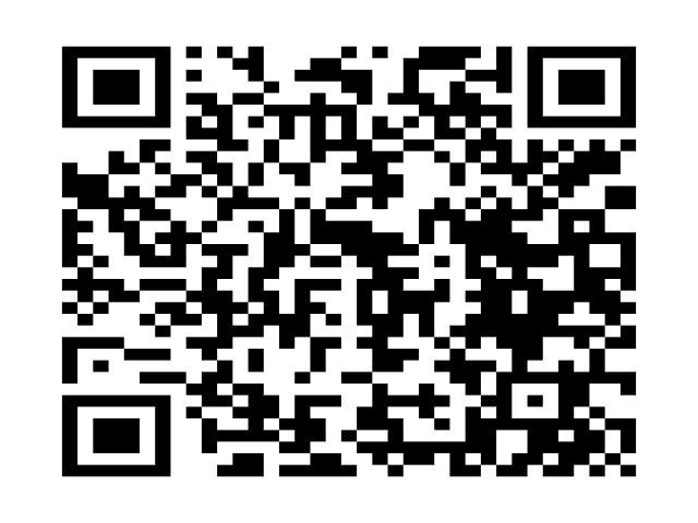 スーパーGL ダークプライムII ロングボディ FLIPUPベッドキット+大画面ナビ/1.5インチローダウン/新品17インチAW/FLEXリップスポイラー/ナスカータイヤ/ETC/LEDテールランプ/FLEXオーバーフェンダー(20枚目)