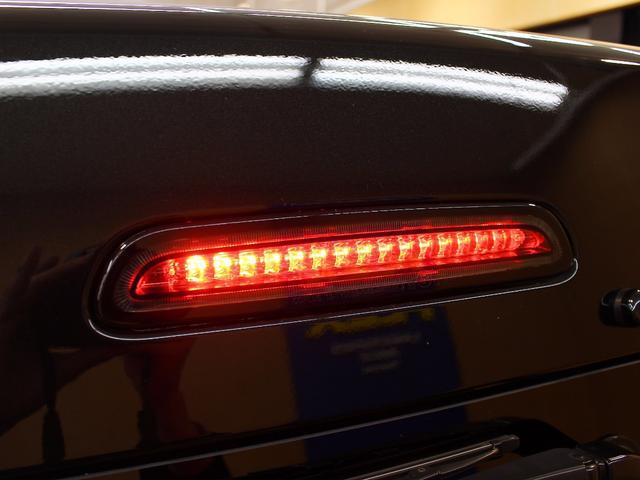 トヨタ ハイエースワゴン 4WD サイドオーニング