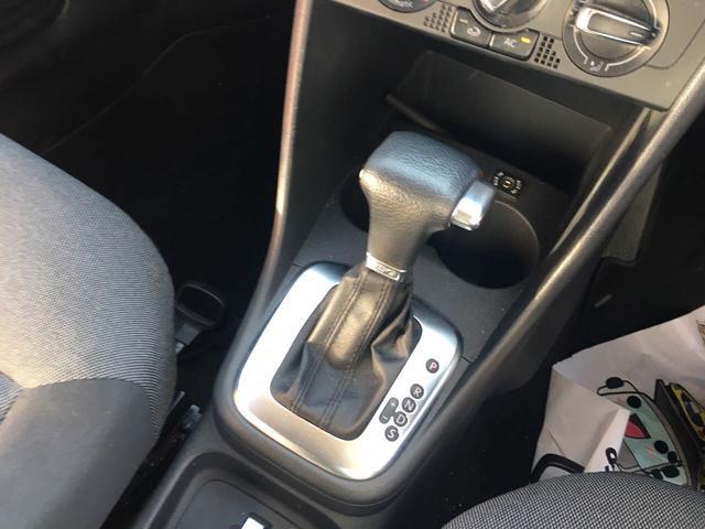 フォルクスワーゲン VW ポロ 1.4 コンフォートライン キーレス アルミ CD