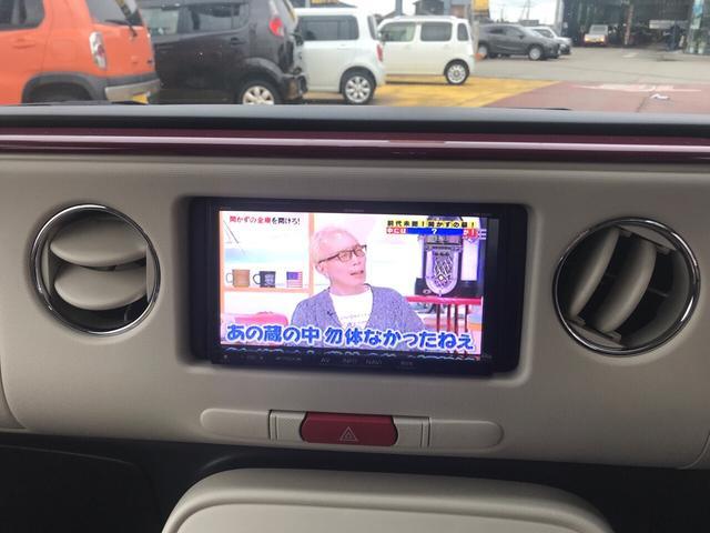 「ダイハツ」「ミラココア」「軽自動車」「富山県」の中古車15