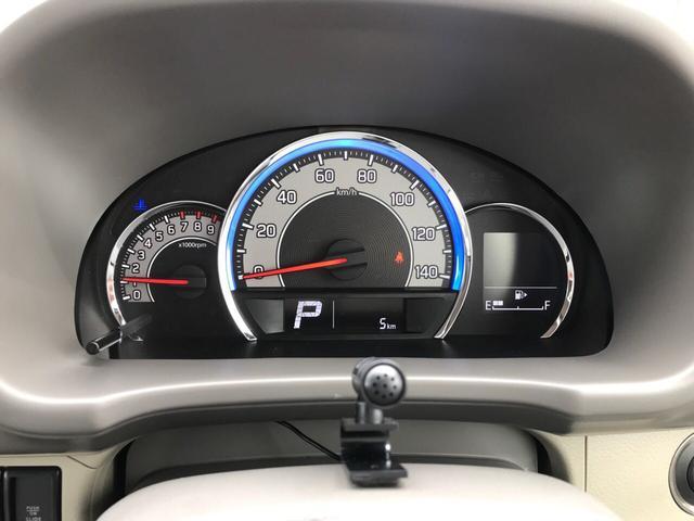 PZターボスペシャル ハイルーフ 4WD SDナビ ドラレコ(10枚目)