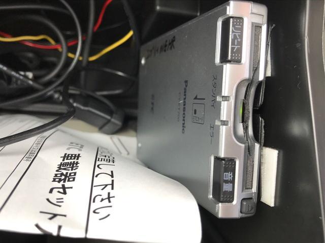 PZターボスペシャル ハイルーフ 4WD SDナビ ドラレコ(16枚目)