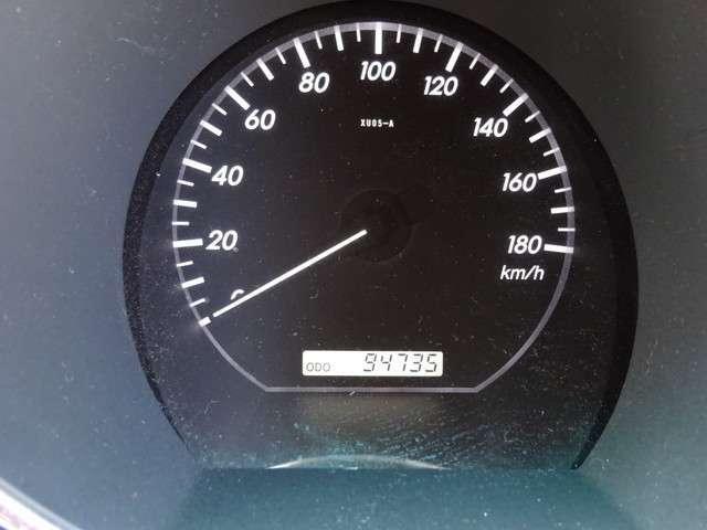 240G Lパックアルカンターラ プライムV 4WD ナビ(12枚目)