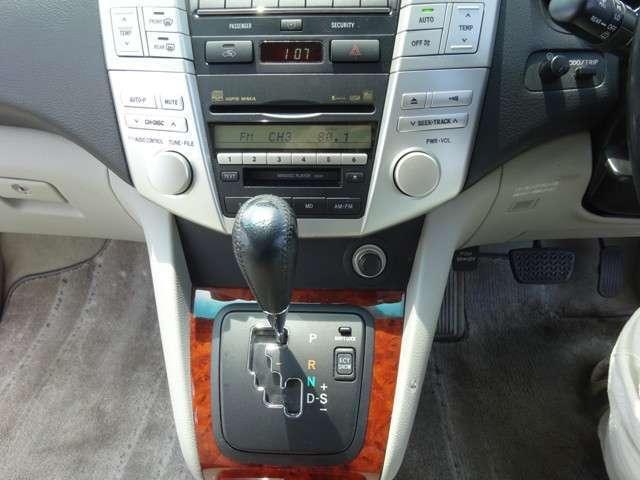 240G Lパックアルカンターラ プライムV 4WD ナビ(13枚目)