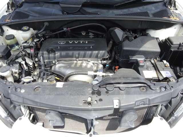 240G Lパックアルカンターラ プライムV 4WD ナビ(19枚目)