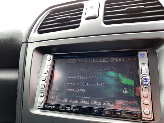 「スバル」「インプレッサスポーツワゴン」「ステーションワゴン」「富山県」の中古車15