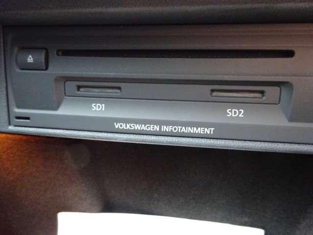「フォルクスワーゲン」「VW ゴルフオールトラック」「SUV・クロカン」「富山県」の中古車5
