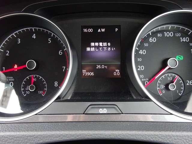 「フォルクスワーゲン」「VW ゴルフオールトラック」「SUV・クロカン」「富山県」の中古車13
