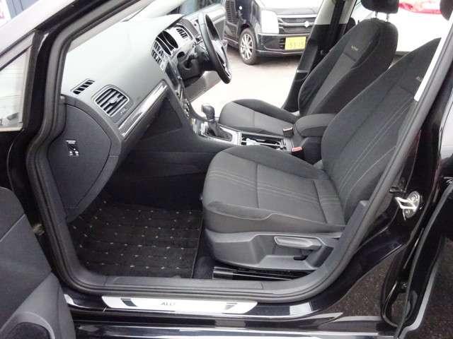 「フォルクスワーゲン」「VW ゴルフオールトラック」「SUV・クロカン」「富山県」の中古車15