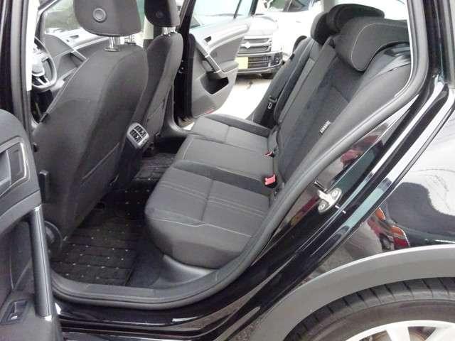 「フォルクスワーゲン」「VW ゴルフオールトラック」「SUV・クロカン」「富山県」の中古車17