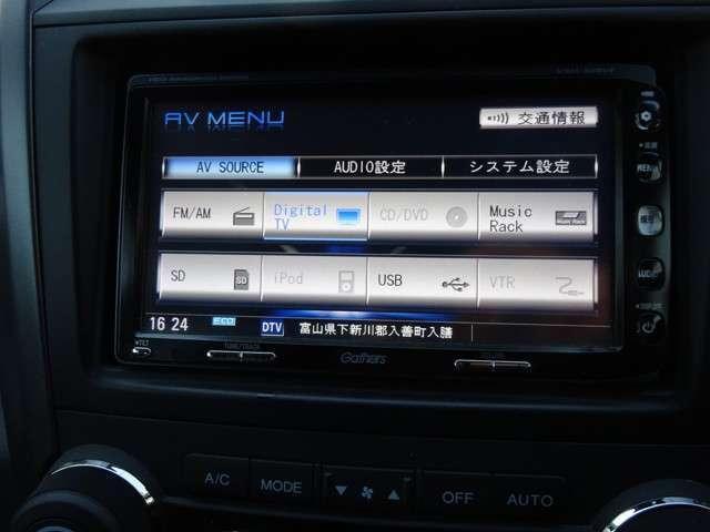 「ホンダ」「CR-V」「SUV・クロカン」「富山県」の中古車3