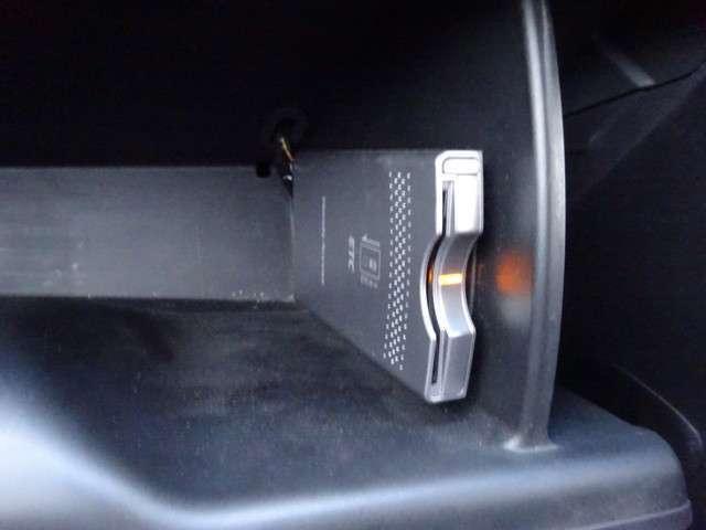 「ホンダ」「CR-V」「SUV・クロカン」「富山県」の中古車5