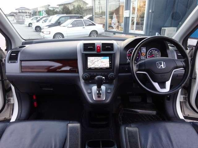 「ホンダ」「CR-V」「SUV・クロカン」「富山県」の中古車11