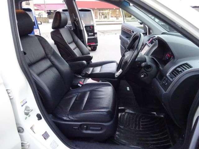 「ホンダ」「CR-V」「SUV・クロカン」「富山県」の中古車14