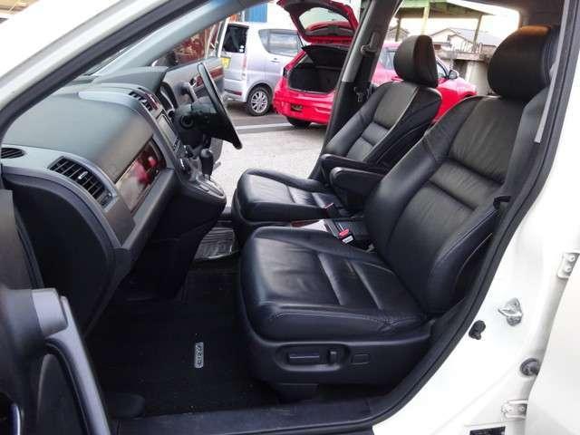 「ホンダ」「CR-V」「SUV・クロカン」「富山県」の中古車15