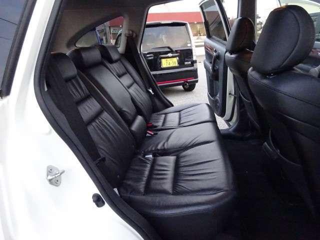 「ホンダ」「CR-V」「SUV・クロカン」「富山県」の中古車16