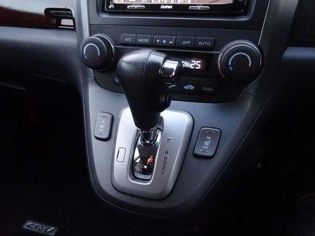 「ホンダ」「CR-V」「SUV・クロカン」「富山県」の中古車19