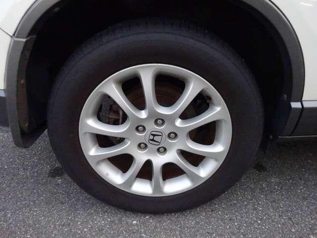 「ホンダ」「CR-V」「SUV・クロカン」「富山県」の中古車20