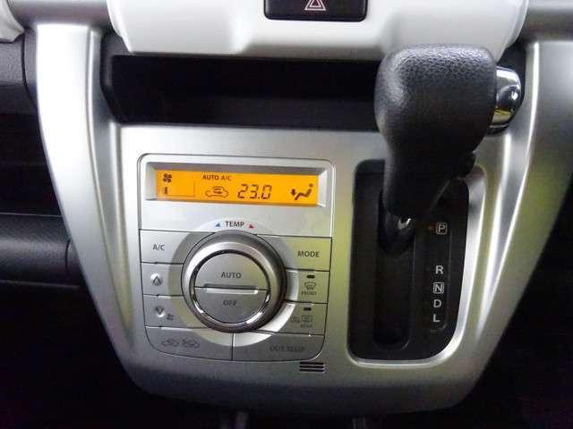 「スズキ」「ハスラー」「コンパクトカー」「富山県」の中古車14
