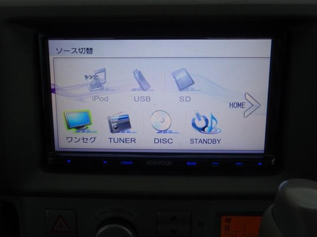 「スズキ」「エブリイワゴン」「コンパクトカー」「富山県」の中古車11