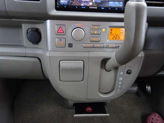 「スズキ」「エブリイワゴン」「コンパクトカー」「富山県」の中古車18