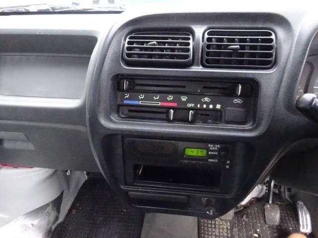 「スズキ」「キャリイトラック」「トラック」「富山県」の中古車10