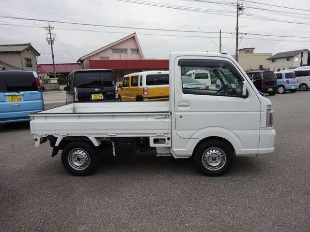 「日産」「NT100クリッパー」「トラック」「富山県」の中古車4