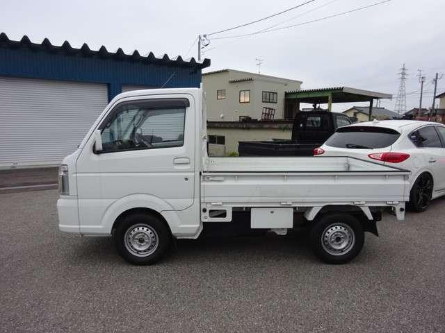 「日産」「NT100クリッパー」「トラック」「富山県」の中古車8