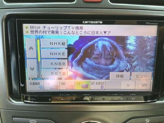「トヨタ」「オーリス」「コンパクトカー」「富山県」の中古車3