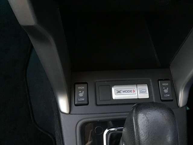 「スバル」「フォレスター」「SUV・クロカン」「富山県」の中古車16