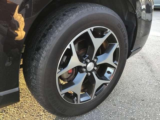 「スバル」「フォレスター」「SUV・クロカン」「富山県」の中古車20