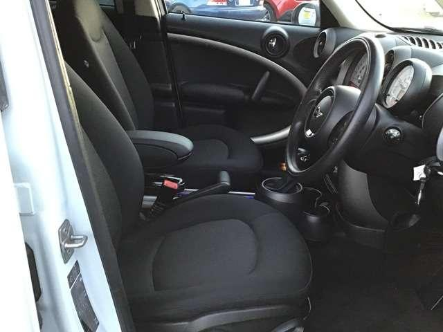 「MINI」「MINI」「SUV・クロカン」「富山県」の中古車13