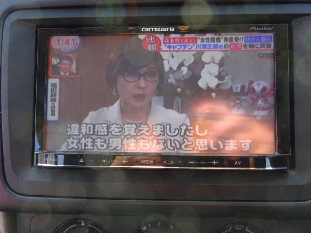 「フォルクスワーゲン」「ポロ」「コンパクトカー」「富山県」の中古車3