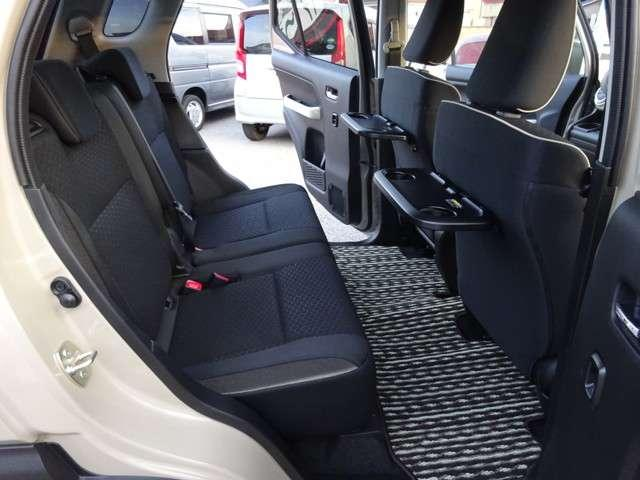 「スズキ」「クロスビー」「SUV・クロカン」「富山県」の中古車18