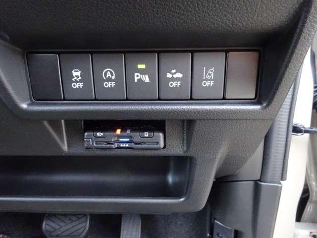「スズキ」「クロスビー」「SUV・クロカン」「富山県」の中古車20