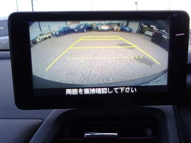 「ホンダ」「S660」「オープンカー」「富山県」の中古車3