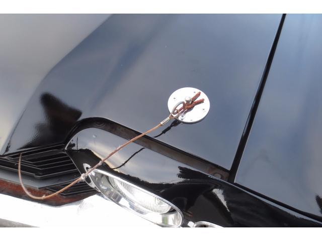 シボレー シボレー エルカミーノ 7400cc 454ci  NEW EG