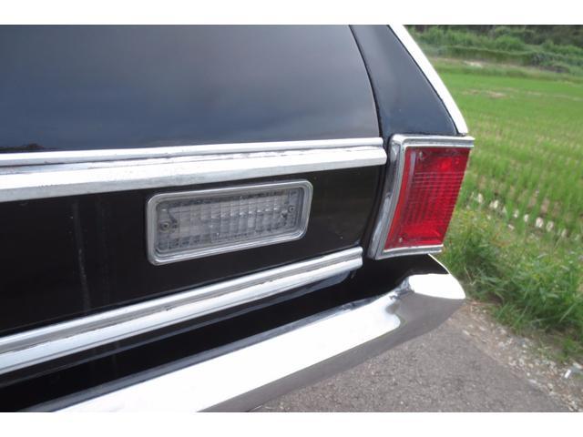 「シボレー」「シボレーエルカミーノ」「SUV・クロカン」「石川県」の中古車22