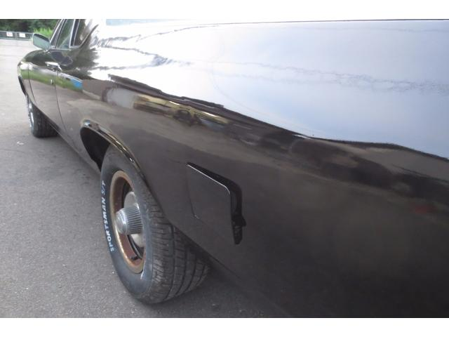「シボレー」「シボレーエルカミーノ」「SUV・クロカン」「石川県」の中古車31