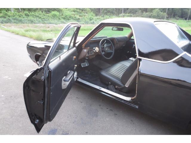 「シボレー」「シボレーエルカミーノ」「SUV・クロカン」「石川県」の中古車32