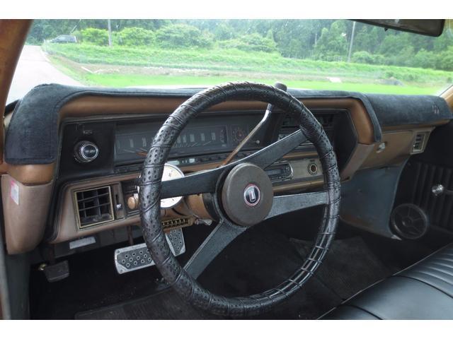 「シボレー」「シボレーエルカミーノ」「SUV・クロカン」「石川県」の中古車37