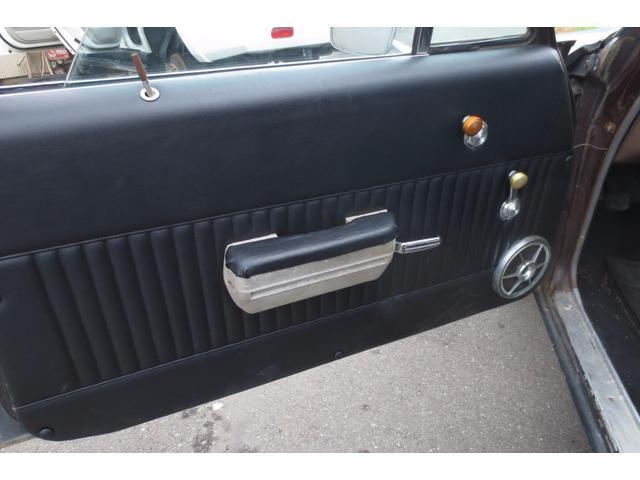 「シボレー」「シボレーエルカミーノ」「SUV・クロカン」「石川県」の中古車39