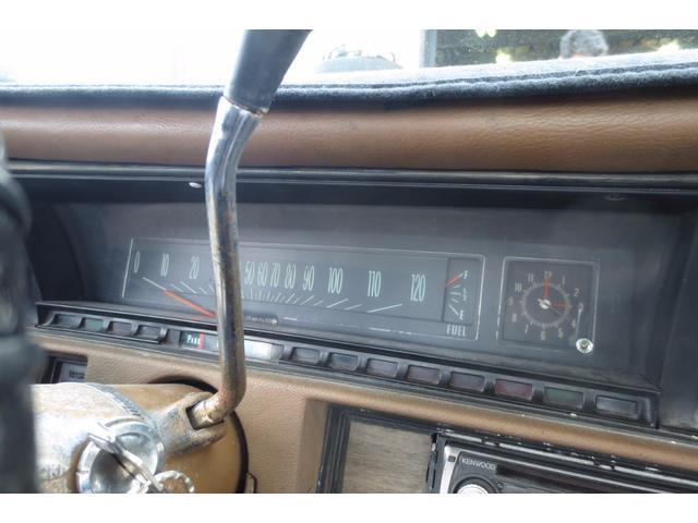 「シボレー」「シボレーエルカミーノ」「SUV・クロカン」「石川県」の中古車41