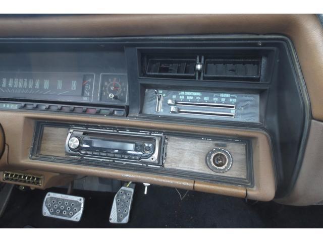 「シボレー」「シボレーエルカミーノ」「SUV・クロカン」「石川県」の中古車42