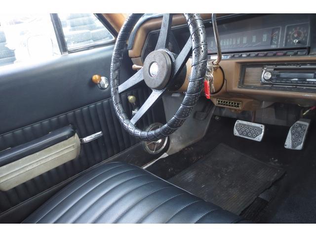 「シボレー」「シボレーエルカミーノ」「SUV・クロカン」「石川県」の中古車45