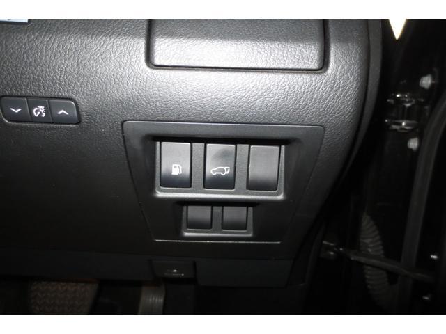 RX270 バージョンL HDDナビ フルセグTVDVD再生(17枚目)